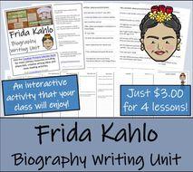 Biography-Writing-Unit---Frida-Kahlo.pdf