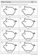 Year-2---ANSWERS---Select-money.pdf