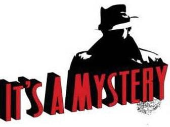 Murder Mystery Creative writing KS2/3