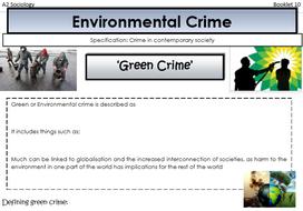 Booklet-10---Green-crime---Student-Copy.pdf