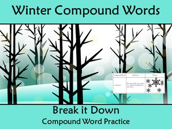 Workplace Numeracy Worksheets Word Compound Words Worksheet Four Seasons Themed Words By Kiwilander  Geometry Missing Angles Worksheet Pdf with Valentine Worksheets For Preschool Word Compound Words Worksheet Winter Themed Words Division Worksheet For Grade 2 Excel