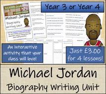 Biography-Writing-Unit---Michael-Jordan.pdf
