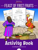 First-Fruits-Activity-Book.pdf