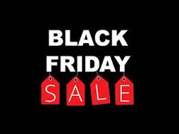 Black Friday Sale Maths Percentages KS2