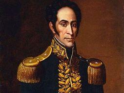 Simón Bolívar (1), Petroleum (2) units about Venezuela - thematic units for SP Intermediate 1
