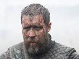Macbeth on Trial