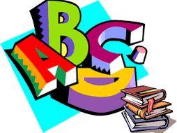 Basic Literacy Skills Booklet Tasks - English - Catch Up - Booster Lessons - Homework