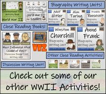 No-Date-Anne-Frank-Timeline-Activity.pdf
