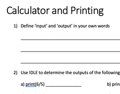 Calculator-and-Printing-WS.docx