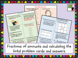 Fractions-of-amounts-question-cards--answers.pdf
