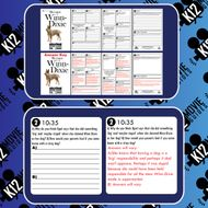 Because-of-Winn-Dixie-(PG---2005)-Movie-Guide---Print--Digital-and-Answer-Key.zip