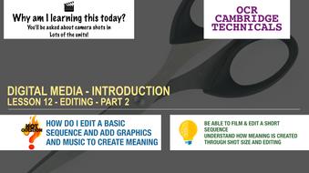 CTEC---Intro-Lesson-12---Editing---Part-2.pptx