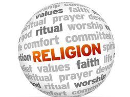 Religious Attitudes to contraception GCSE Religious Studies