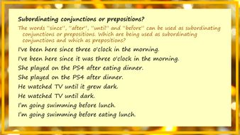 Daily-Grammar-and-Writing-Nuggets-Autumn-Term-1---with-Answers.pptx