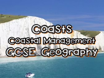geography coastal management essay Analyzing coastal management strategies coastal management strategies need to consider not only physical processes but also factors associated with human geography analyse why this is the case coastal management is a means of controlling development and change in the coastal zone and undertaking work according to agreed principles and criteria.