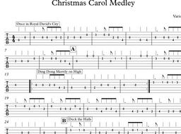 Carol-Medley---Acoustic-Guitar---2019-11-20-0014---Acoustic-Guitar.pdf