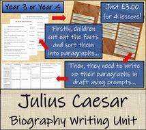 Preview-Julius-Caesar.pdf