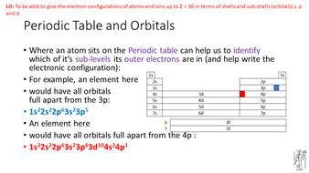 Exam-Style-Questions.pdf