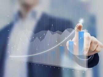 A level Business Edexcel Theme 2 powerpoints