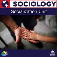 socialization.pdf