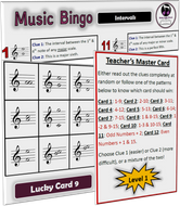 Music-Bingo---Universal-version---Intervals-Level-1.pdf