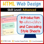 Introduction-to-Cascading-Style-Sheets.zip