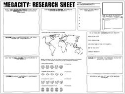Megacities-research-sheet-a3.pptx