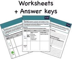 OSWorksheetAnswers.pdf