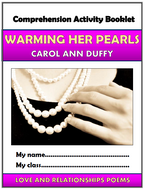 Warming-Her-Pearls-Comprehension-Activities-Booklet.docx