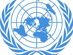 Complete IGCSE Edexcel The League of Nations and the U.N course.