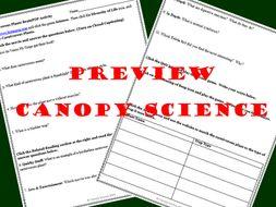 CarnivorousPlantsActivityBrainPOP.pdf