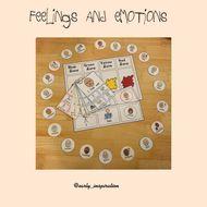 SET-3-emotion-circles-.pdf