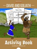 David-and-Goliath-Activity-Book.pdf