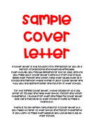 Sample-Cover-Letter.pdf