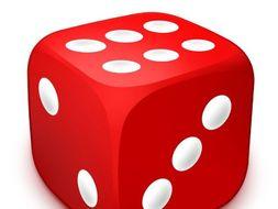 Roll a 6 Maths Investigation