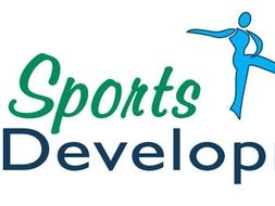 Unit 19: Development and Provision of sport and physical activity- Media and Commercialisation