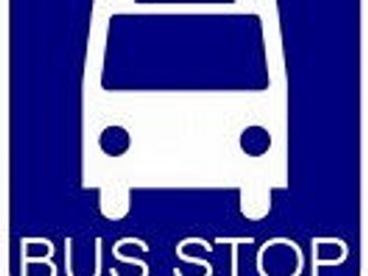 Division using the Bus Stop Method