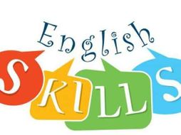 EAL English skills: A guide to using homophones