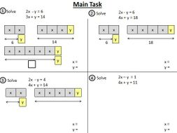 Simultaneous-equations-visual-mastery-style-L2.pptx