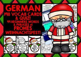 GERMAN-VOCAB-(1)---CHRISTMAS-GAMES-CARDS---QUIZ.zip