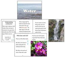 Water-Schools.pdf
