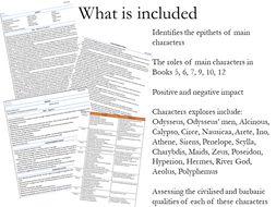 The-Odyssey-Revision-Guide-v3.pdf