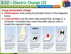 Unit-08---Electricity.pptx