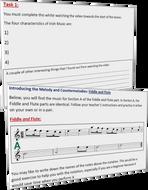 Irish-Music-Project---Worksheet.pdf