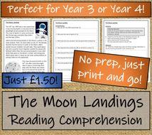 LKS2-Moon-Landings.pdf