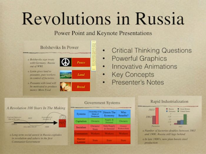 Resources Web Design And Russian