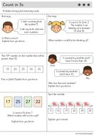 Year-1---WORKSHEETS---Count-in-5s.pdf
