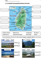 Identifying-geographical-features-of-St-Lucia---MA.docx
