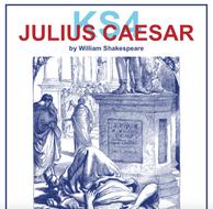 KS4-Julius-Caesar-Scheme-of-Work.pdf