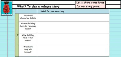 Boy-at-Back-of-Class-L12-refugee-story-plan-template.doc